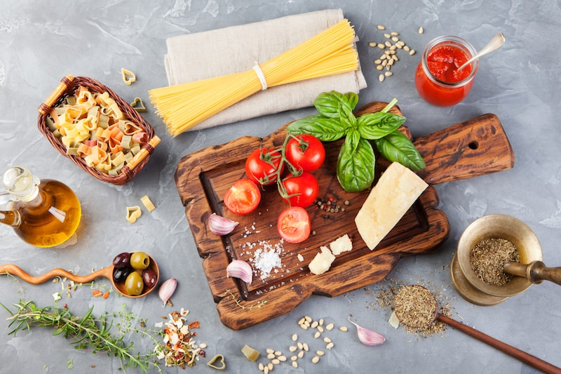 top food bloggers in india